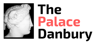 The Palace Danbury