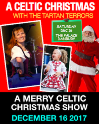 celtic christmas_300x350